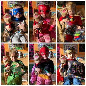 100-day-preschool-activities