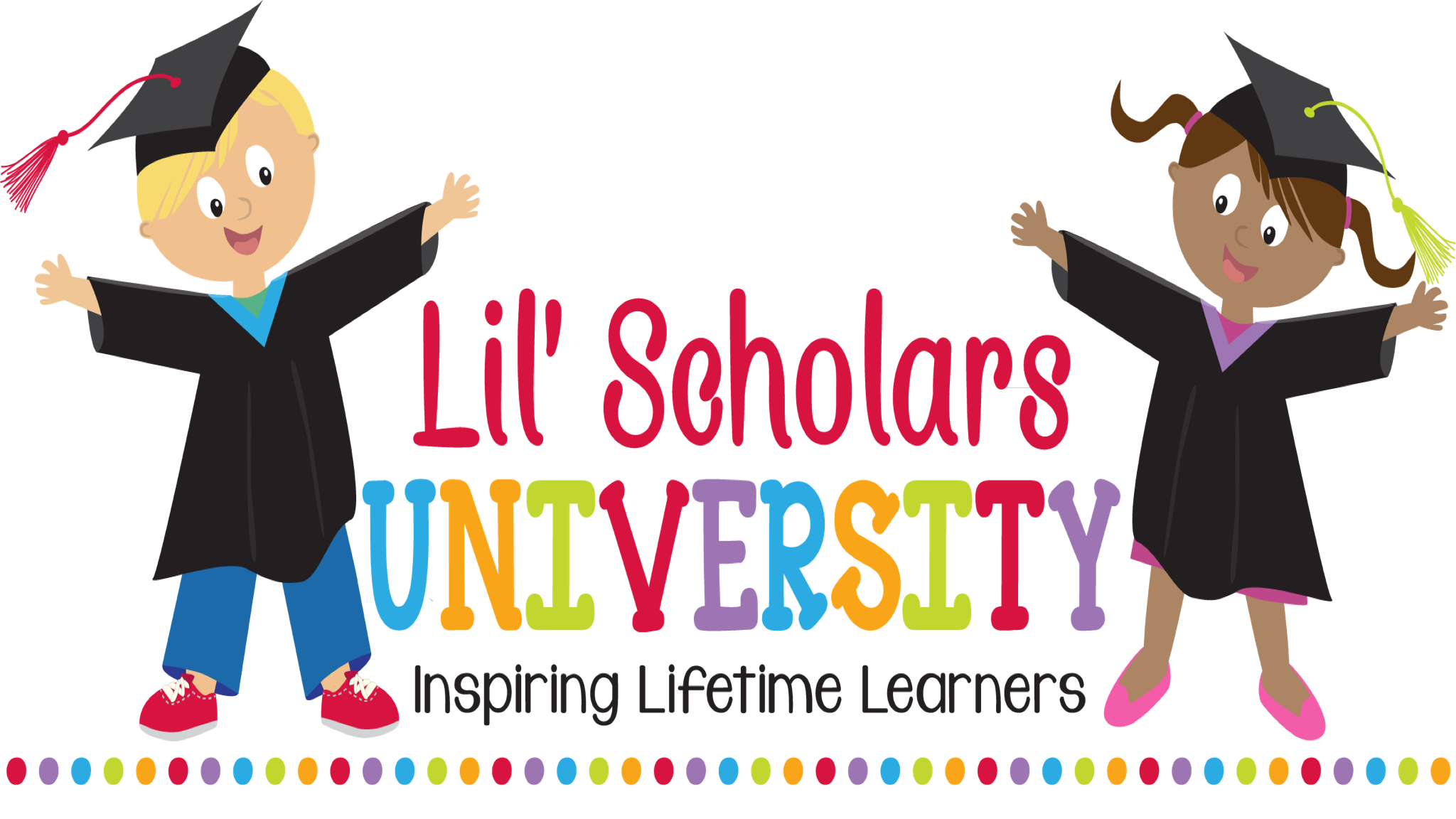 lil scholars university header 2048 x 1152