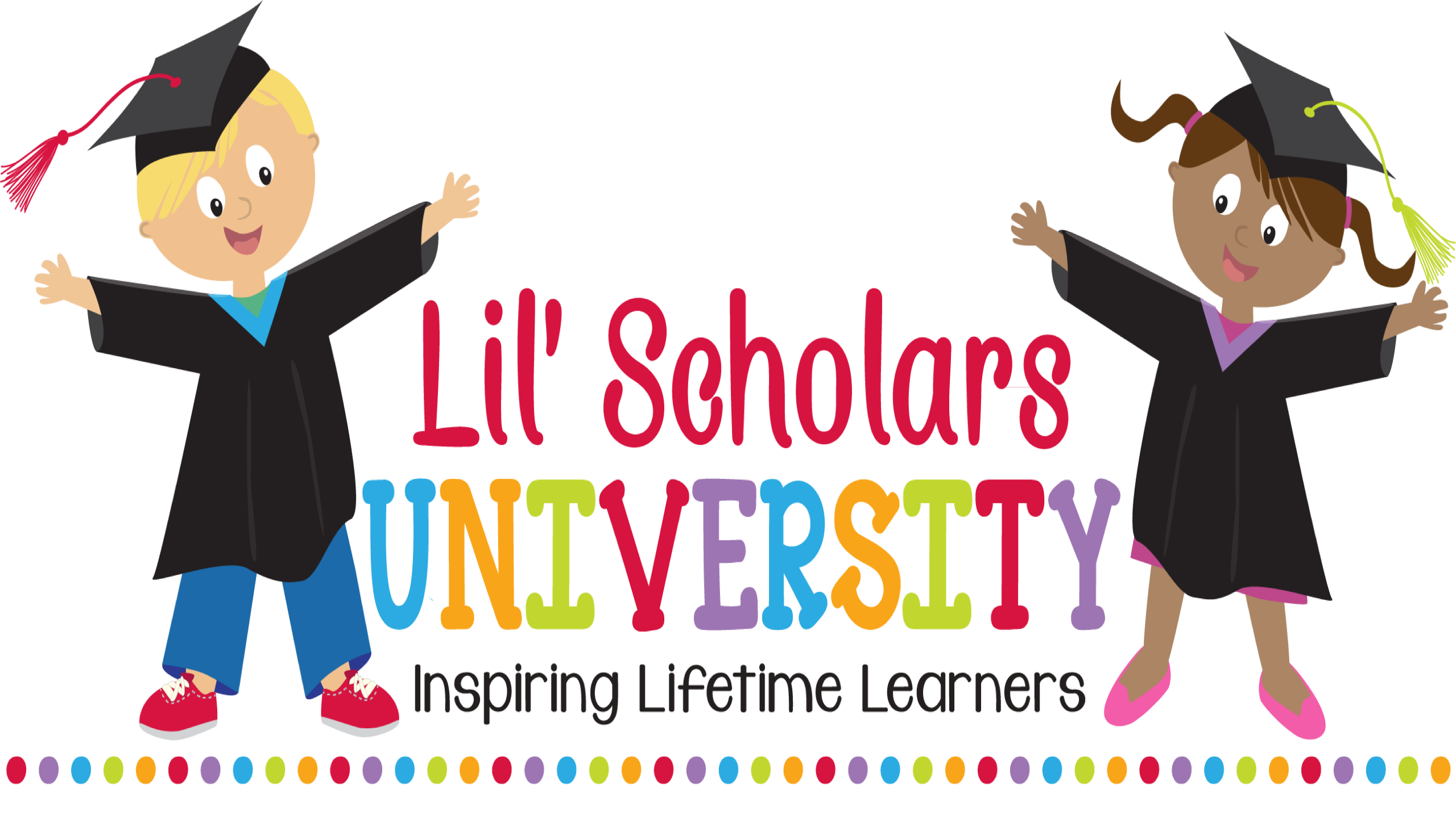 lil scholars university header 2560 x 1440