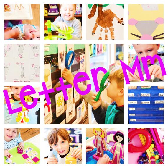 preschool-letter-m-centers-pics