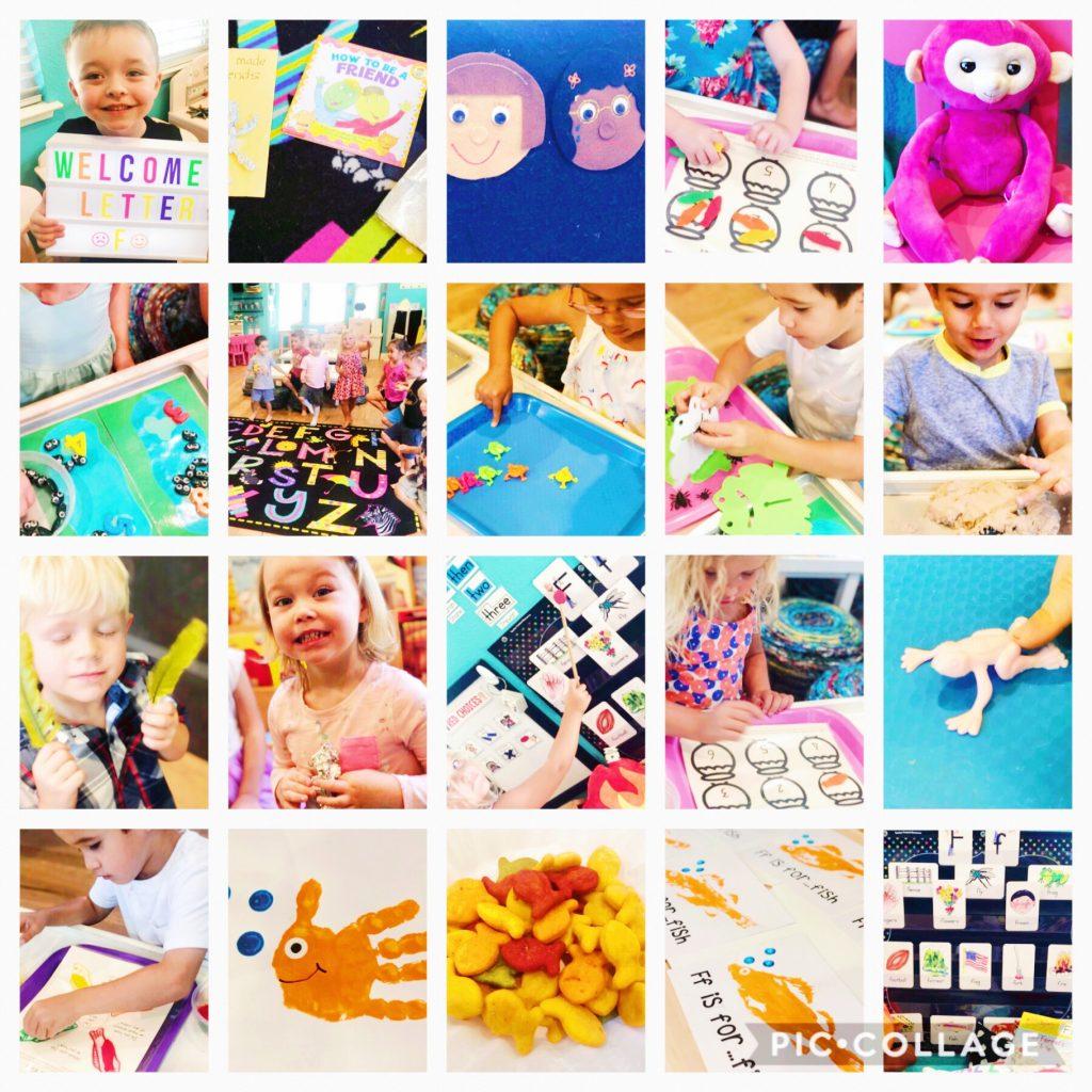 preschool-letter-f-centers-pic