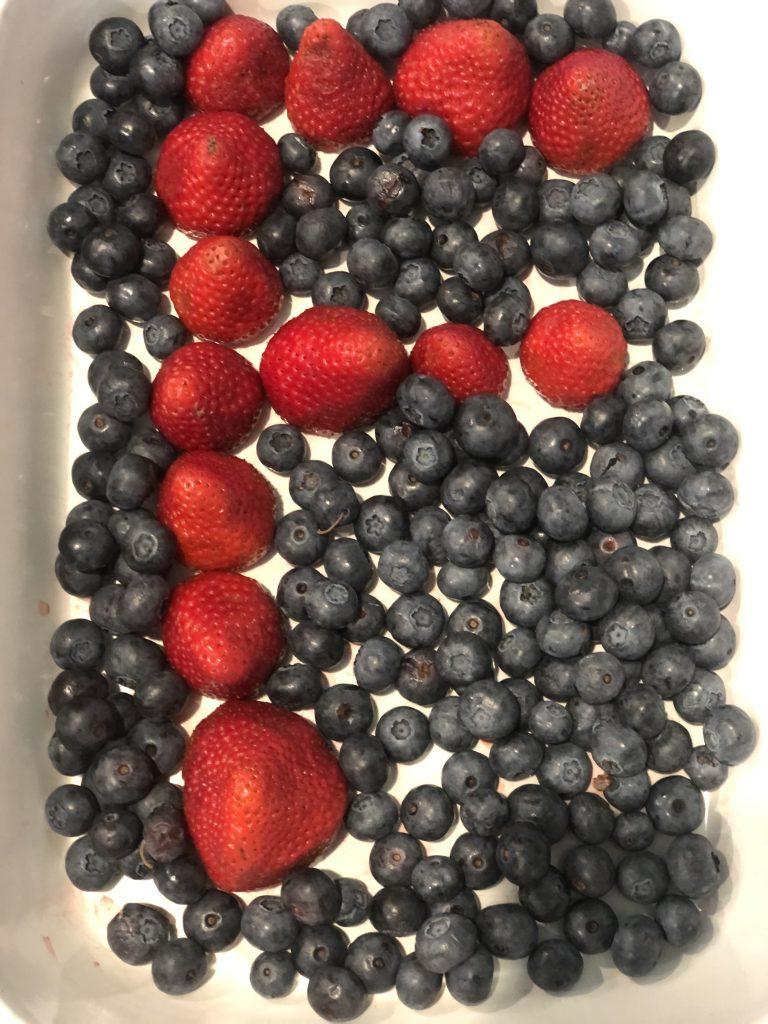 preschool-letter-f-fruit