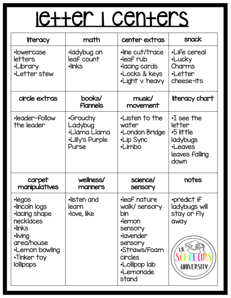 preschool-letter-l-learning-centers