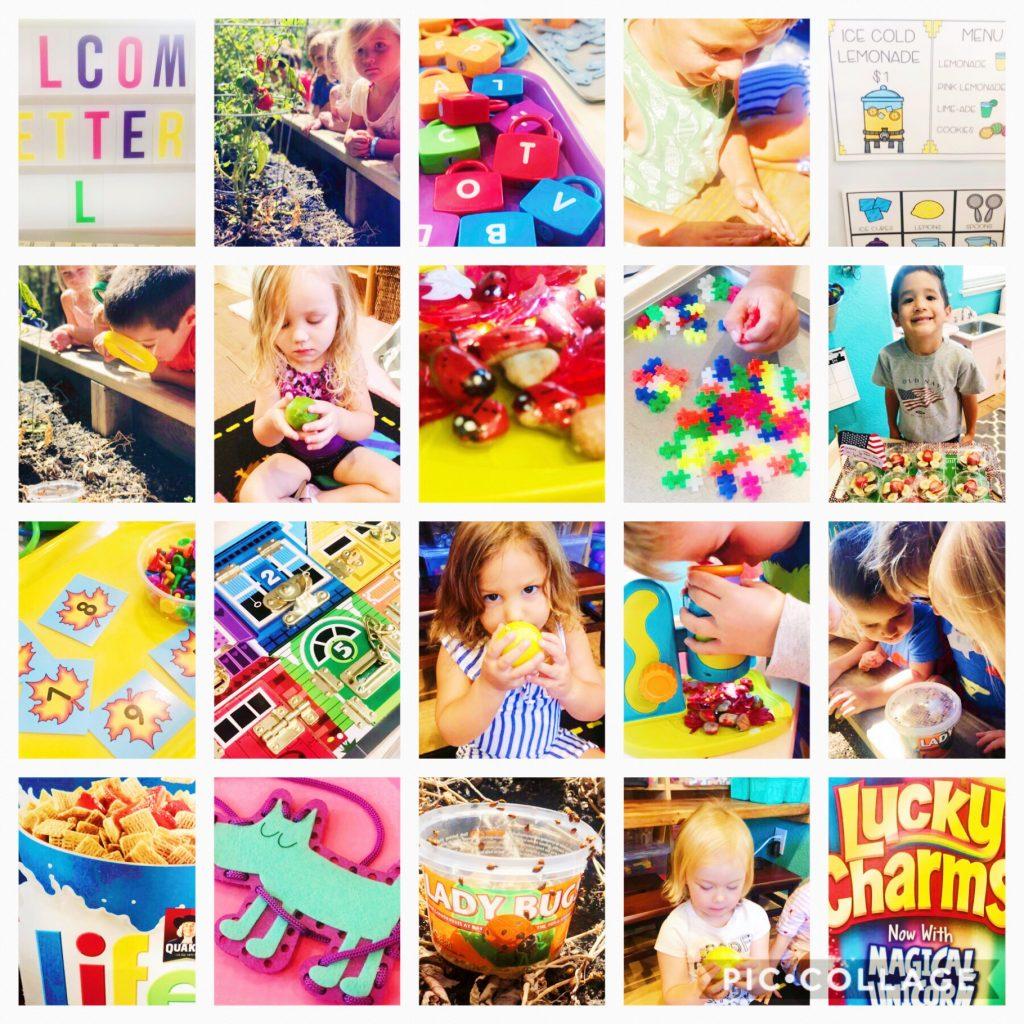 preschool-letter-l-centers-pics