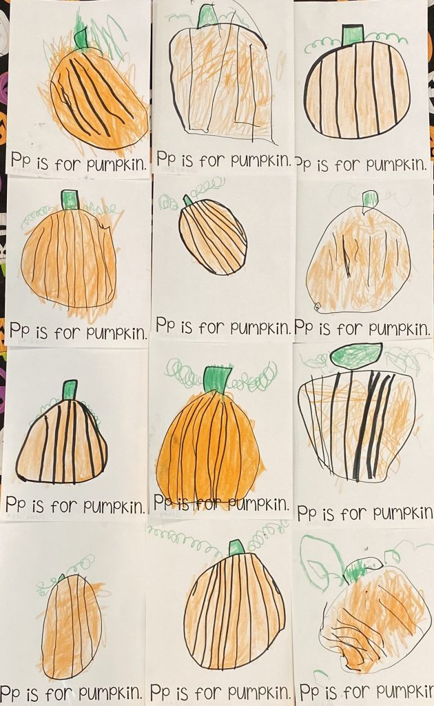 preschool-pumpkin-direct-draw