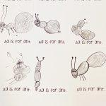 directed-drawing-for-preschoolers