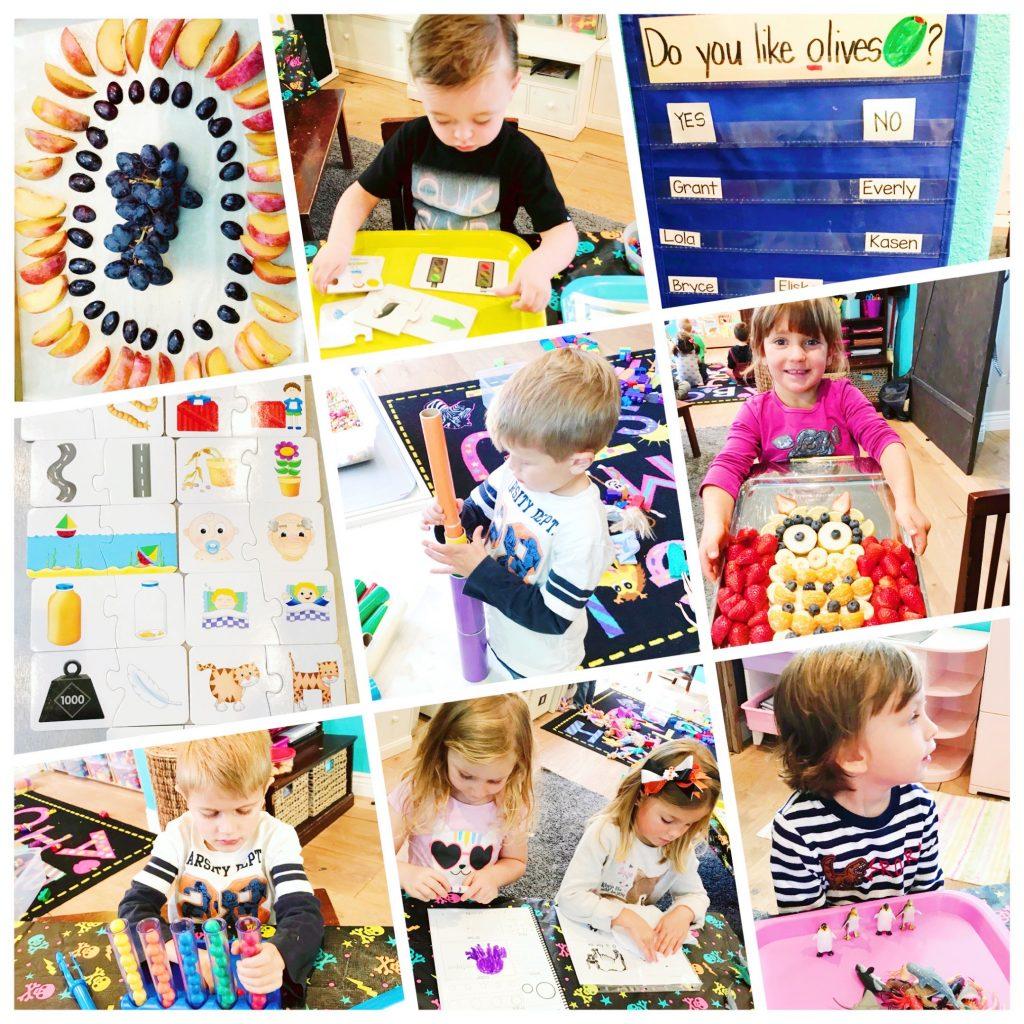 preschool-letter-o-centers-pics