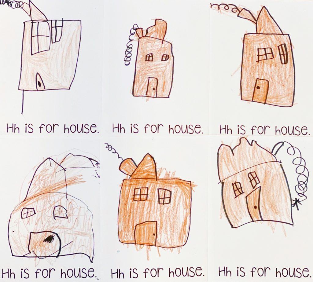 preschool-house-direct-draw