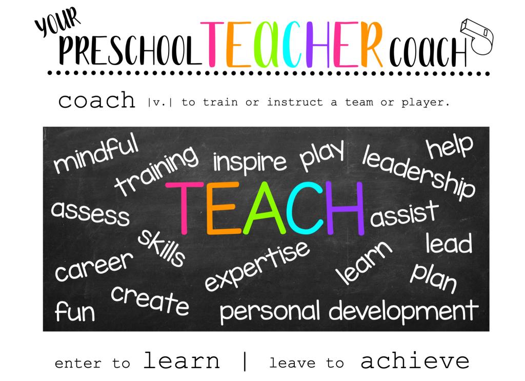 preschool-teacher-coach