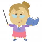 preschool-activities-printable