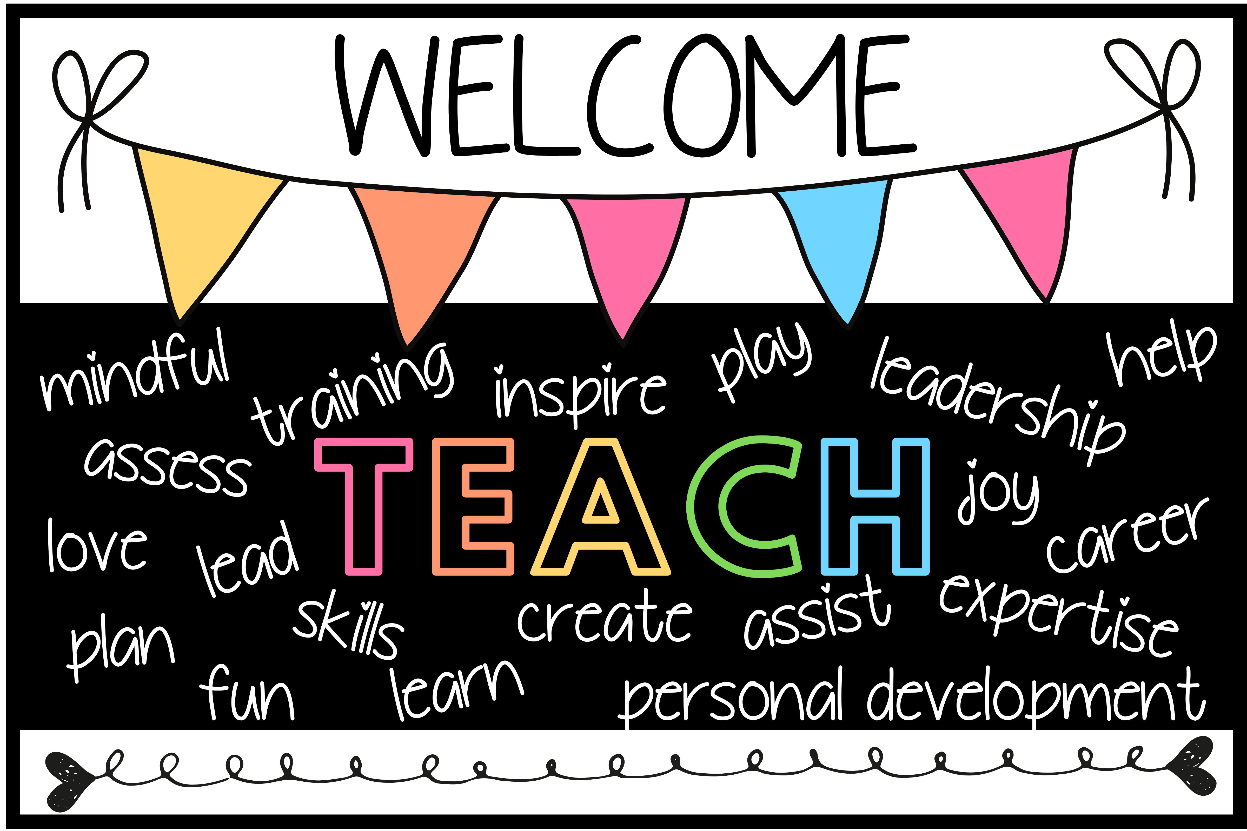 teach-preschool