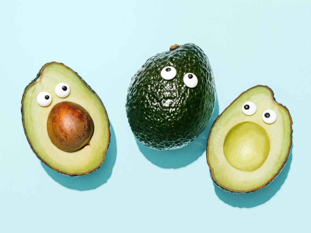 avocado-kids