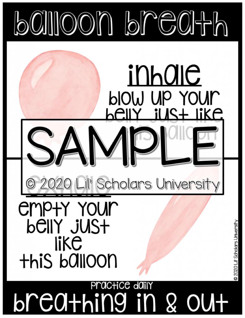 balloon-breath