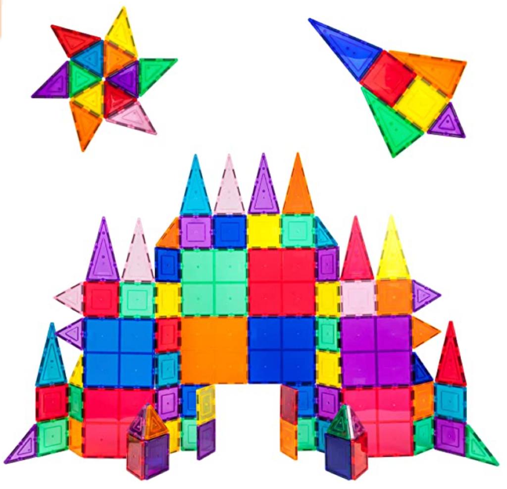blocks-activities-for-preschoolers