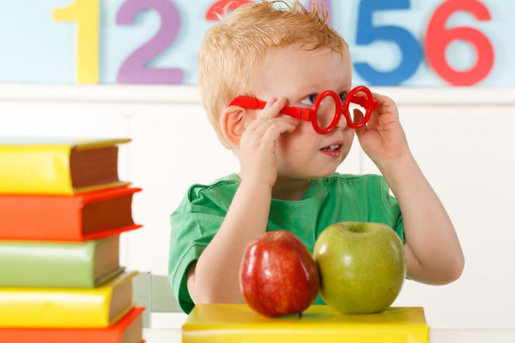 books-with-activities-for-preschoolers