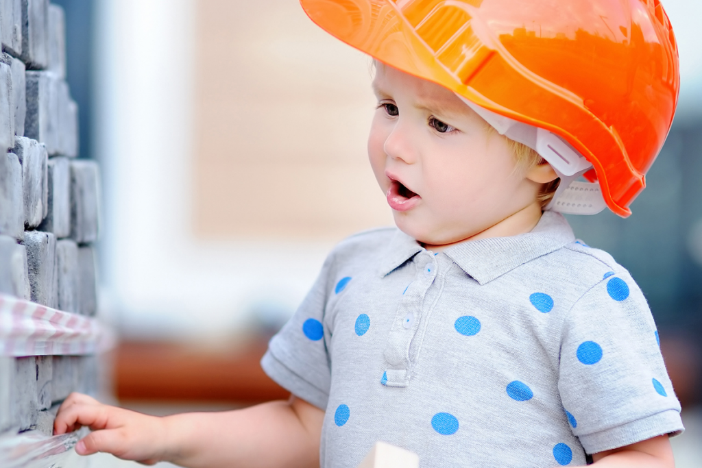 building-activities-for-preschoolers