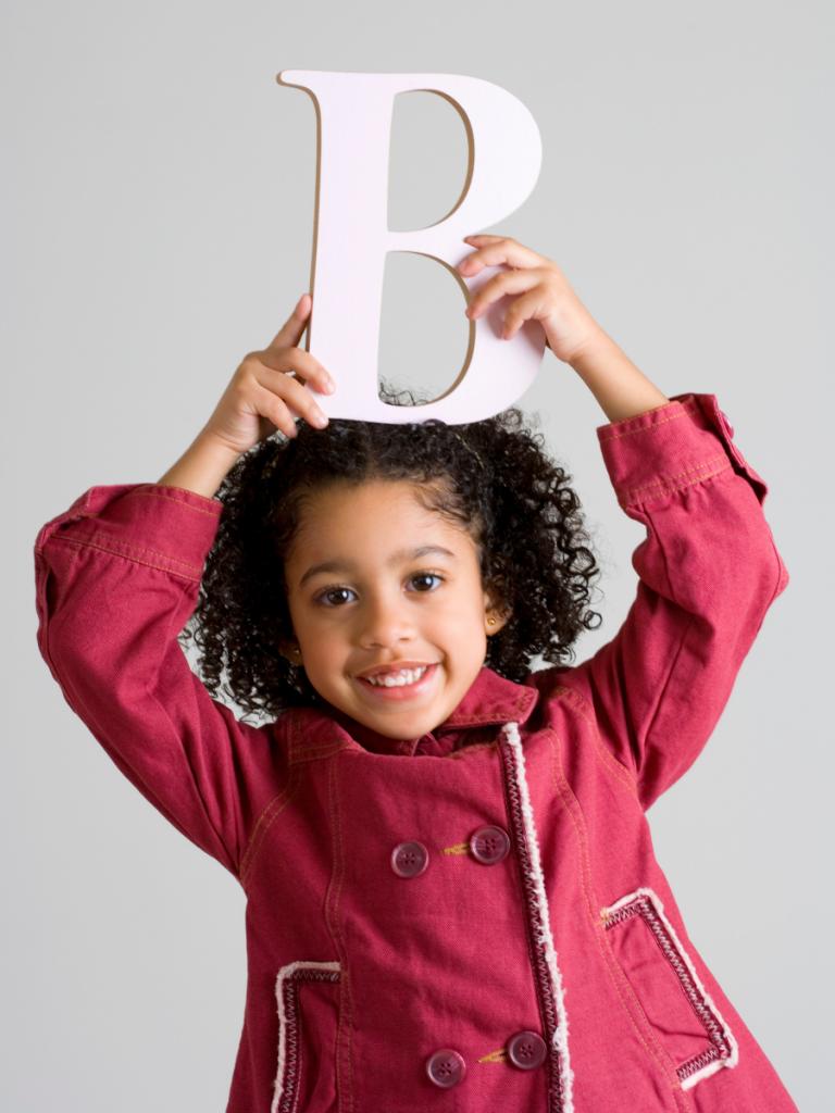 letter-b-activities-for-preschoolers