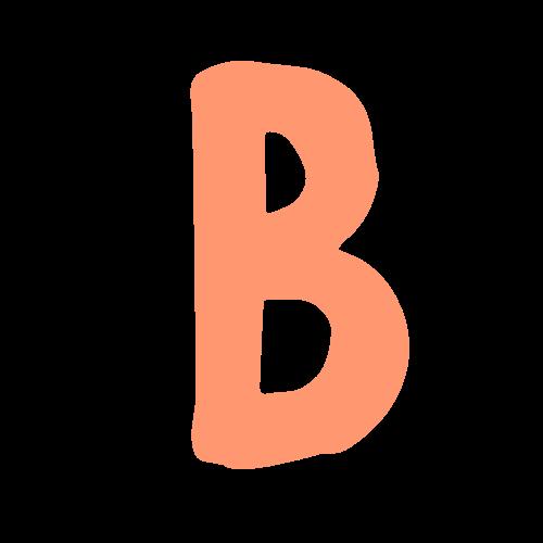 letter-b-preschool-activities