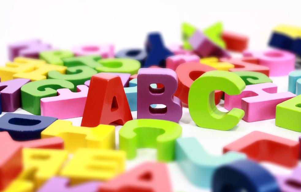 preschool-activities-for-the-alphabet