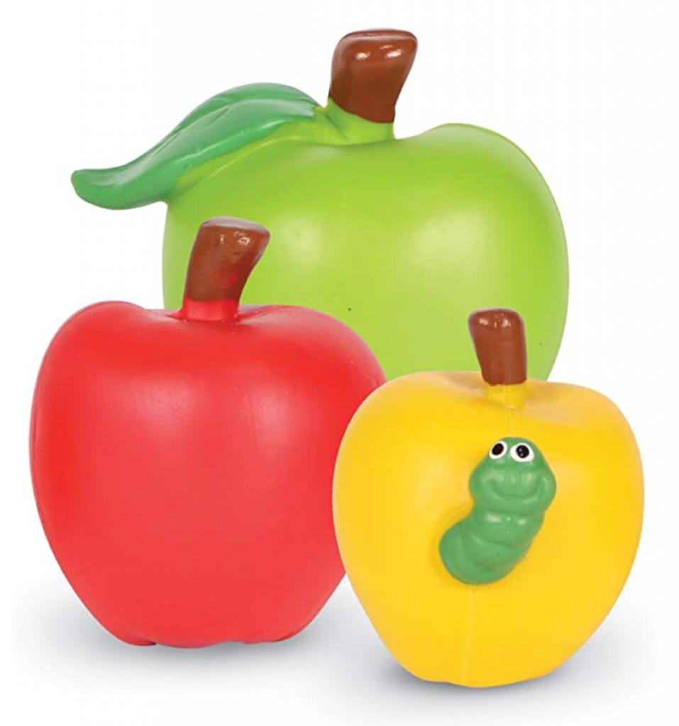 preschool-apple-math-activities