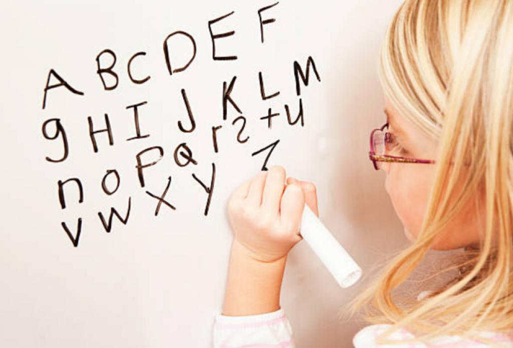 preschool-literacy-activities